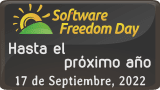 2011 Software Freedom Day