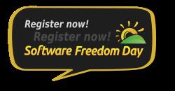 Register SFD