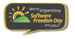 Organizing SFD