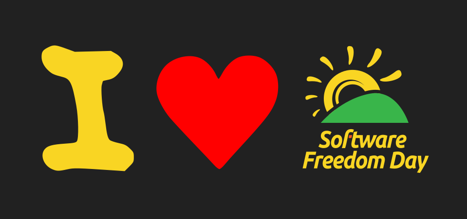 https://www.softwarefreedomday.org/images/warptheme/ilovesfd.png